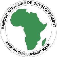 AfDB-logo
