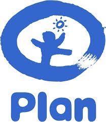 Plan-Logo